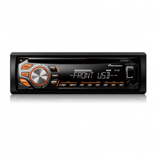 PAINEL FRONTAL PIONEER DEH-1680UB